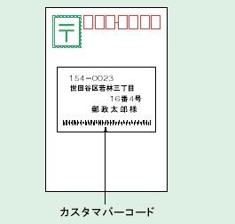 bc1.jpg