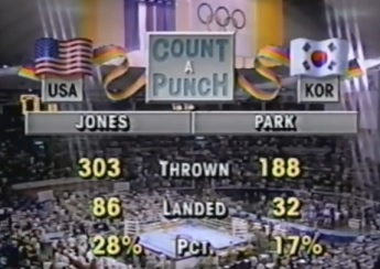 olympic1988.jpg