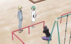 manga051_convert_20140508113455.jpg