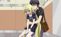 manga102_convert_20140613105051.jpg