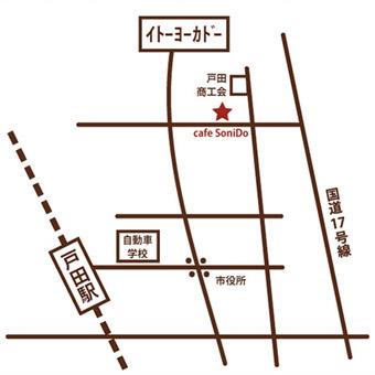 cafe_map000.jpg