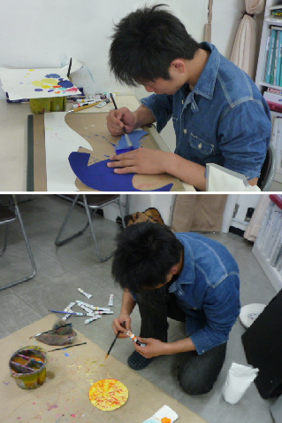 140511a-m2.png
