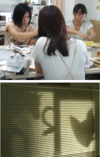140807a-m2.png