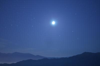 夜景撮影会-147修正1