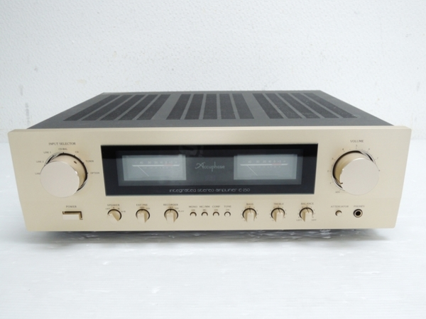 accuphase_e-250_ap.jpg