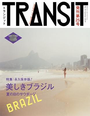 Transit25.jpg