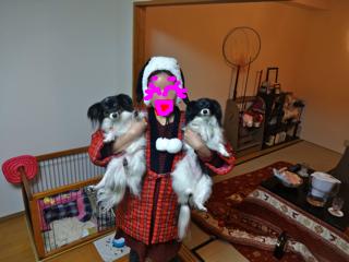 snap_ayancho_201433125043.jpg