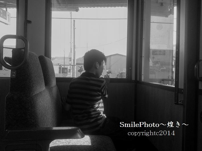 20140714_154803(0).jpg