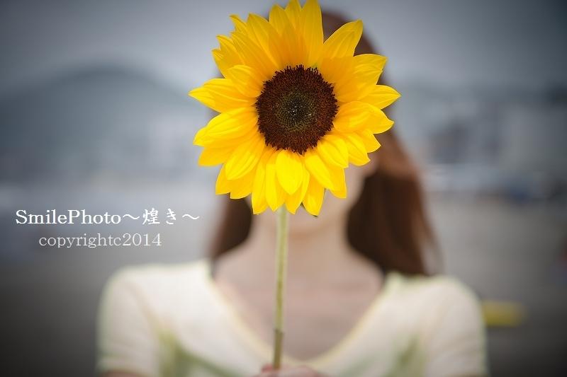 IMG_3038_20140816080014d2f.jpg