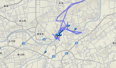 map_20140518230056232.png