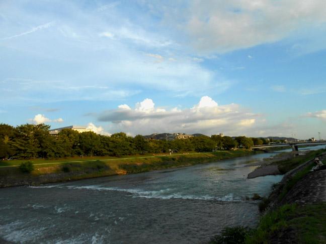 2014-0819-N7924.jpg