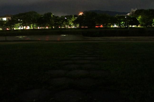 s9-2014-0816-9009.jpg