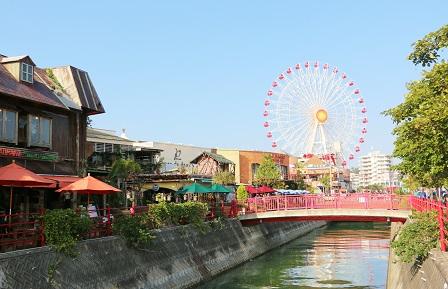 沖縄20140329 351