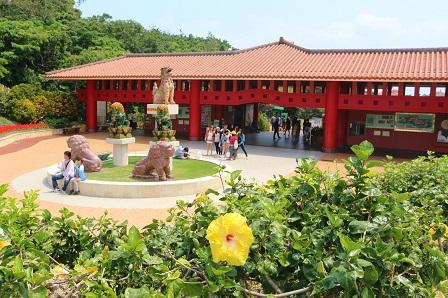 沖縄20140329 476