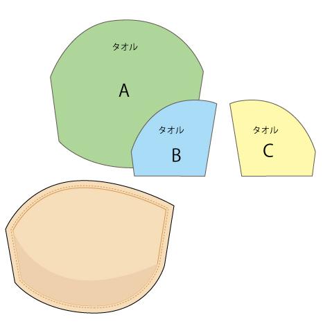 tsukurikata1.jpg