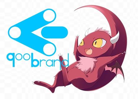 Qoobrand-logo140228.jpg