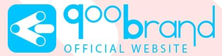 Qoobrand-logo140228b.jpg