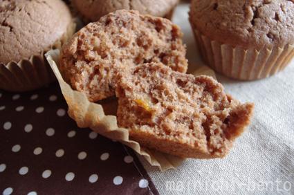 cocoa-marmarlade-muffin-dan.jpg