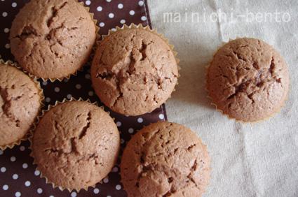 cocoa-marmarlade-muffin.jpg