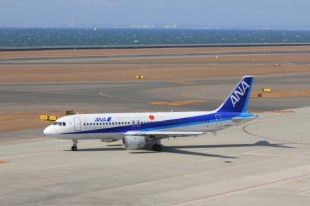 A320_ANA。_800