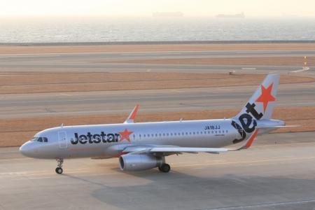 A320_JetStar。_800