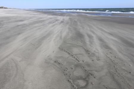 砂浜。_800
