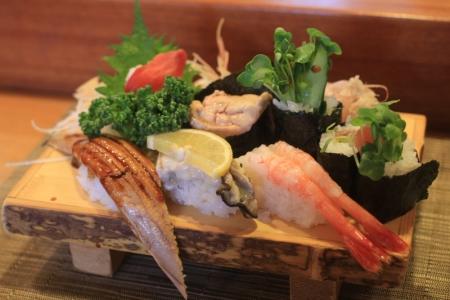 お寿司_800