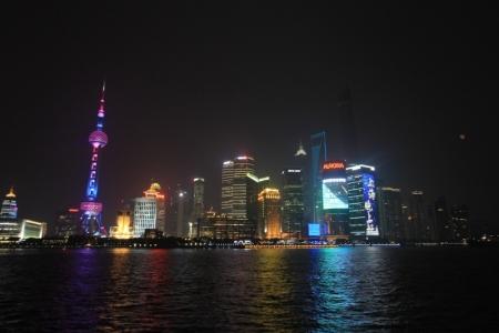 上海。_800