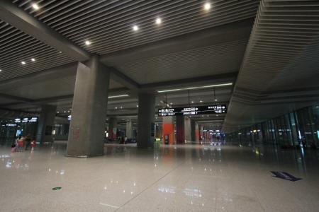 南京南。_800