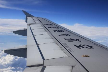 A320。_800