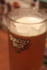 どんきービール。_800