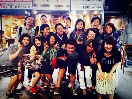 blog20140529.jpg