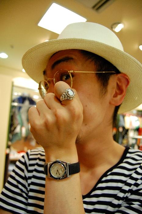 blog20140530(9).jpg