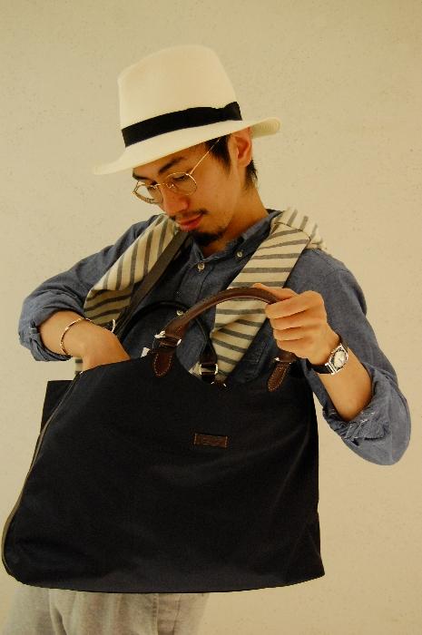 blog20140626(1).jpg