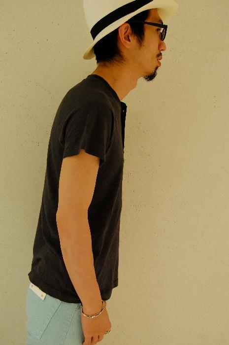 blog20140629(2).jpg