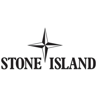 stone-island-logo.png