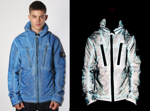 stoneislandreflectivejacket.jpeg