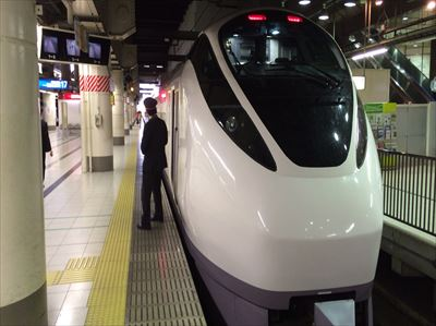 20140420kasumi1.jpg