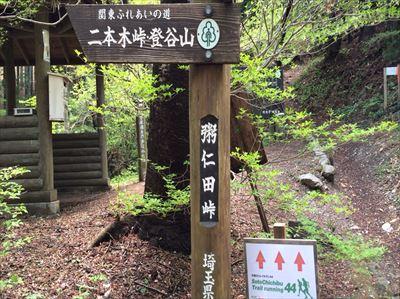 20140501sotochichibu14.jpg
