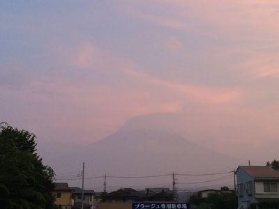 20140725fuji4.jpg