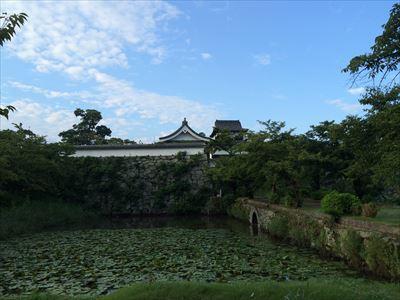 20140904fukuoka10.jpg
