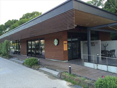 20140904fukuoka7.jpg