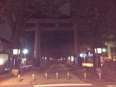 20140910kitaku11.jpg