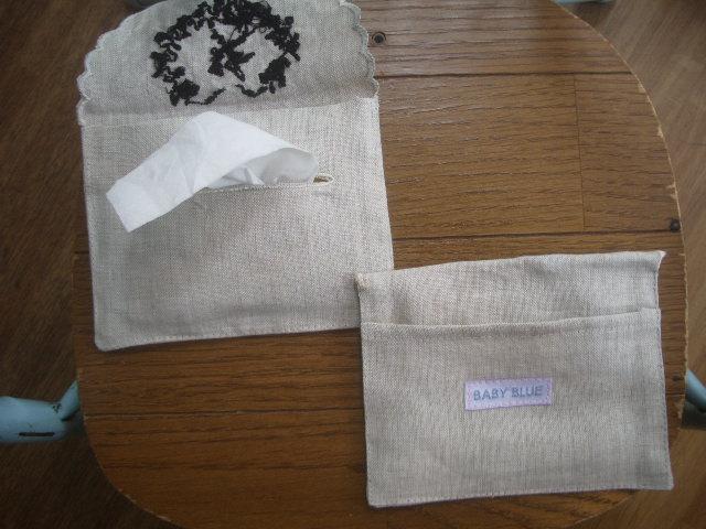 tissue case2014 005