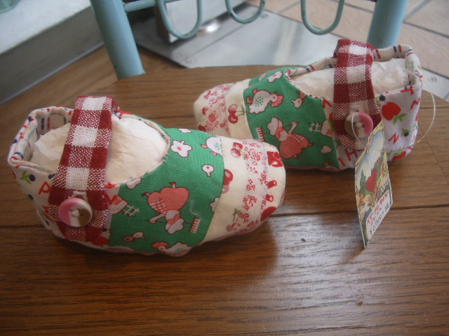 baby shoes baby14-08 012