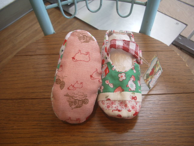 baby shoes baby14-08 013