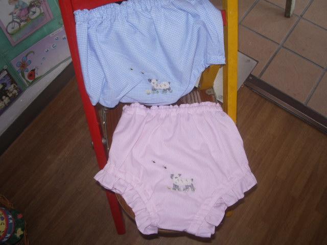 wear14-06 001
