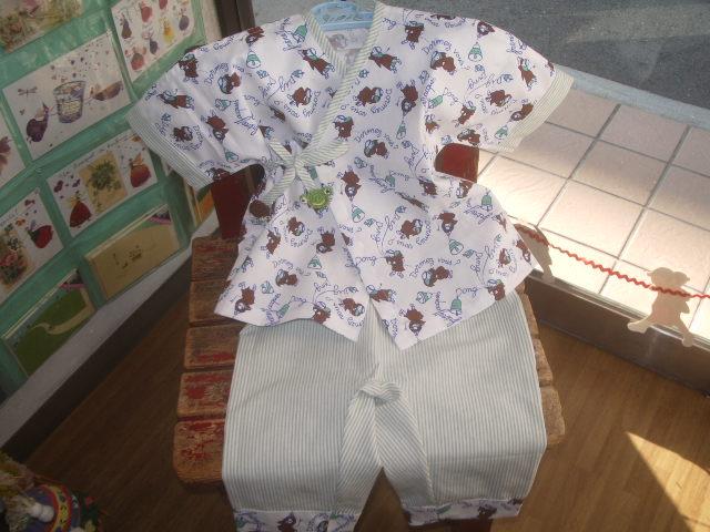 baby0716 001