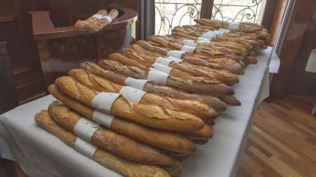 bagette (2)