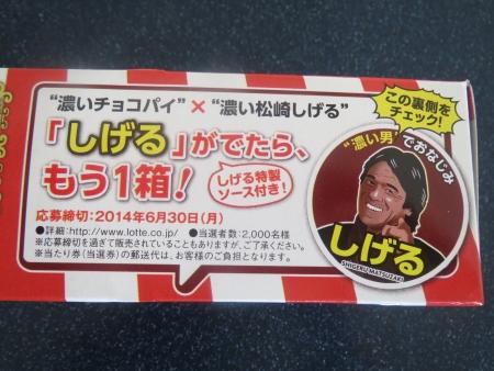 shigeru (10)